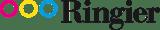 Logo Ringier