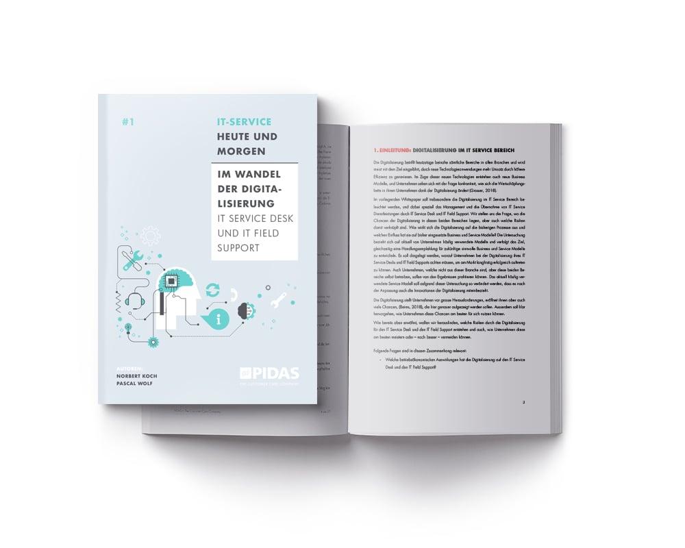 Whitepaper_Customer_Care_Concept_Deutsch_small (1)