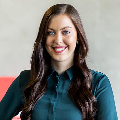 Arijana Pavlovic