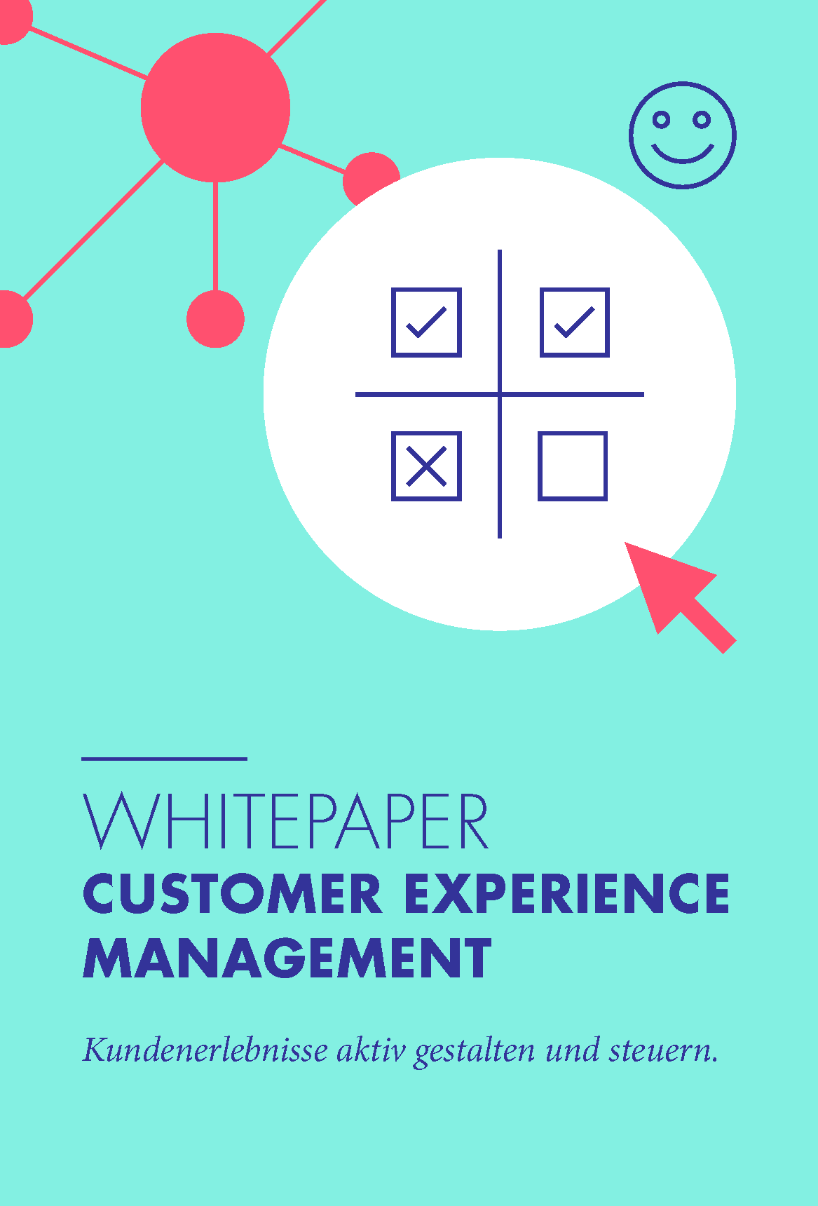 Whitepaper Customer Experience Management